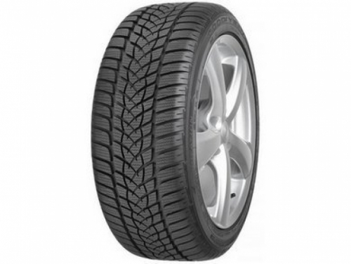 Goodyear Ultragrip Performance 2 RFT * 205/50R17 89H