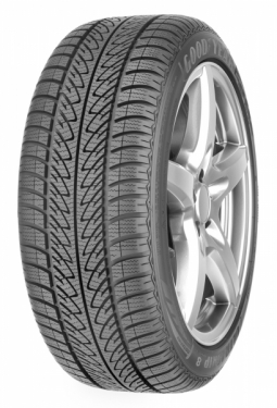 GOODYEAR ULTRAGRIP 8 PERFORMANCE ROF (*) 205/60R16 92H