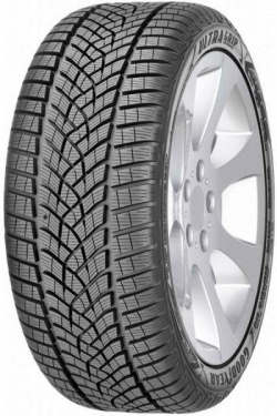 GOODYEAR ULTRAGRIP PERFORMANCE GEN-1 ROF XL (*) 205/60R16 96H