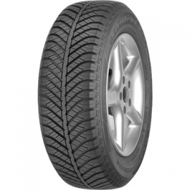 Goodyear Vector 4 Seasons 185/65R15 88H