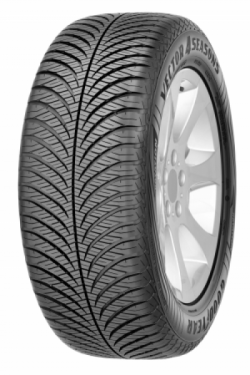 Goodyear Vector 4 Seasons Gen-2 195/65R15 91H