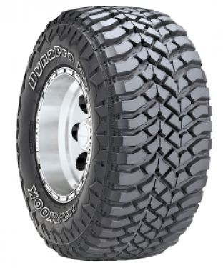 Hankook Dynapro MT RT03 225/75R16 115/112Q