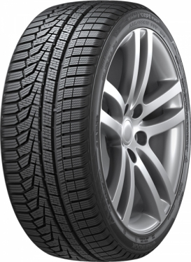 Hankook Winter I* Cept Evo 2 W320A 205/55R16 91H