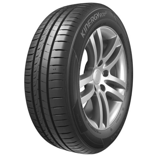 HANKOOK KINERGY ECO 2 K435 185/65 R15 88T