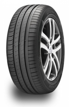 Hankook Kinergy Eco K425 175/65R14 86T