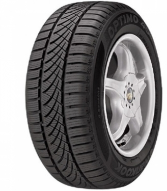 Hankook Optimo 4S H730 165/70R13 83T