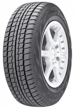 Hankook Winter RW06 195/75R16C 107/105R