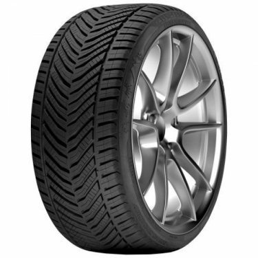 KORMORAN ALL SEASON XL 205/55R16 94V