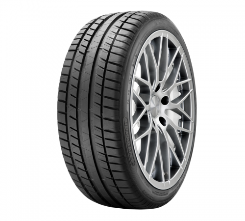 KORMORAN ROAD PERFORMANCE 205/50R16 87W