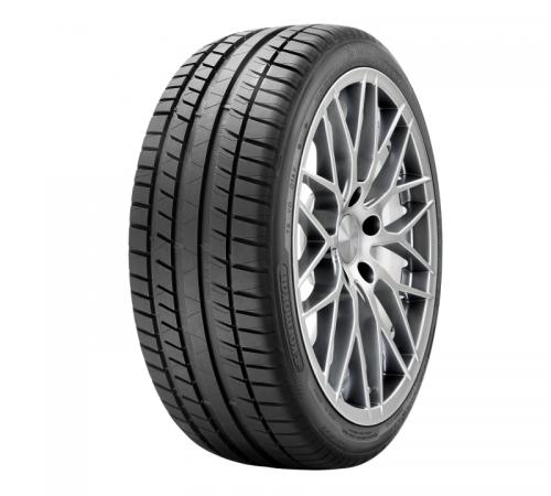 KORMORAN ROAD PERFORMANCE XL 215/60R16 99V