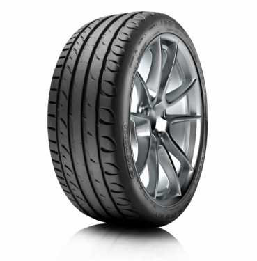 KORMORAN ULTRA HIGH PERFORMANCE XL 225/50 R17 98W