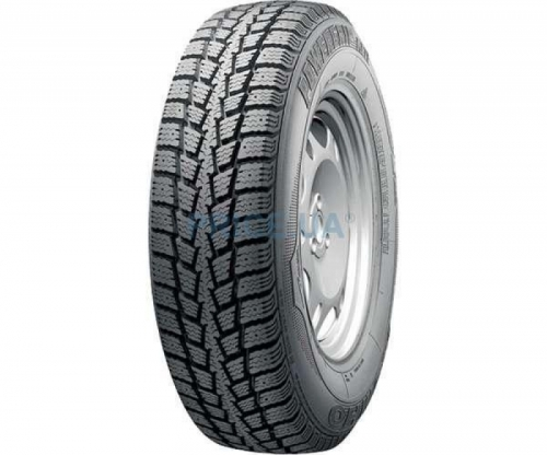 Kumho Power Grip KC11 265/70R16 112Q