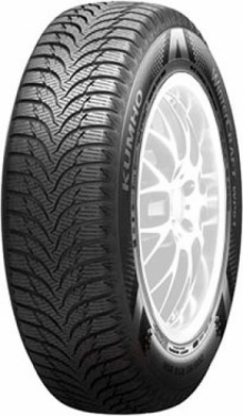 Kumho Winter Craft WP51 205/55R16 91T