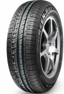 LINGLONG GREEN MAX ECO TOURING 175/60R13 77H