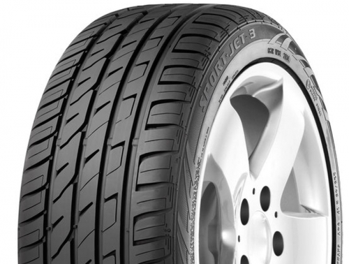 Mabor Sport-Jet 3 235/60R16 100H