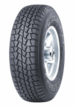 Matador MP71 Izzarda 4x4 215/70R16 100T