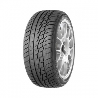Matador MP92 Sibir Snow 195/50R15 82T