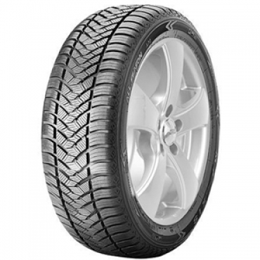 MAXXIS AP2 ALL SEASON 155/65R13 73T