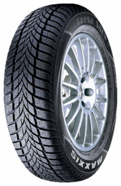 Maxxis MA-PW 165/70R13 83T