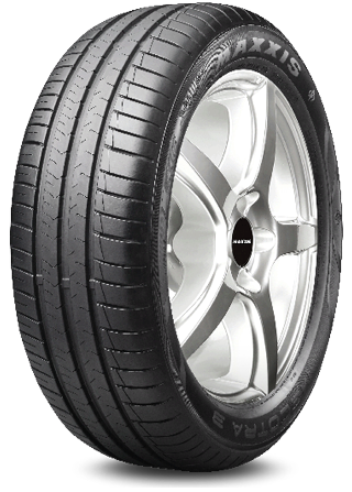 MAXXIS MECOTRA ME3 175/60R13 77H
