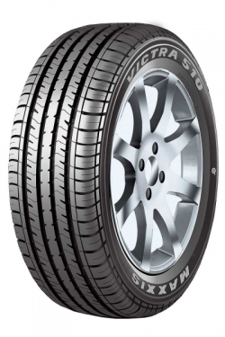 MAXXIS VICTRA MA510N 175/60R13 77H