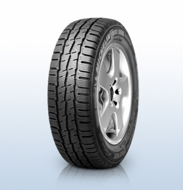 Michelin Agilis Alpin 235/65R16C 121/119R