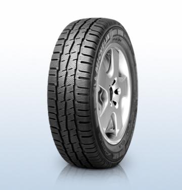 Michelin Agilis Alpin 205/75R16C 113/111R