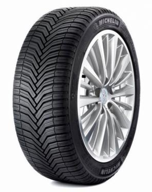 Michelin Cross Climate 215/60R17 100V