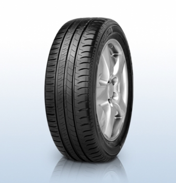 Michelin Energy Saver+ 175/65R15 84T