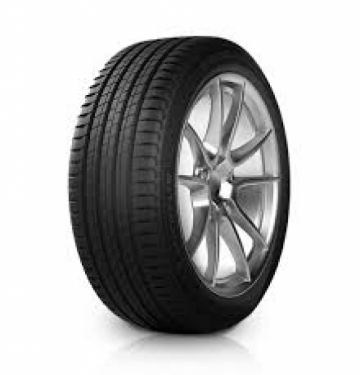 Michelin Latitude Sport 3 255/55R17 104V