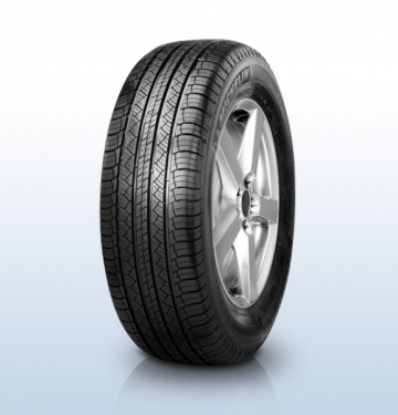Michelin Latitude Tour HP 275/55R17 109V