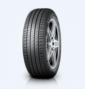 Michelin Primacy 3 ZP 205/55R16 91V