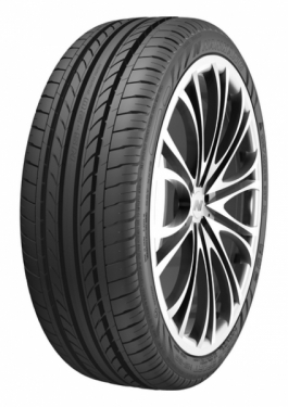 NANKANG NOBLE SPORT NS-20 XL 235/55R17 103W