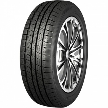 NANKANG WINTER ACTIVA SV-55 XL 255/60R17 110H