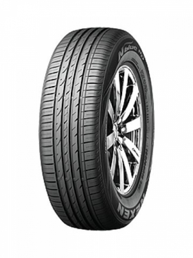 Nexen N Blue HD Plus 185/55R15 82V