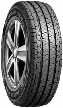 NEXEN ROADIAN CT8 185/75R16C 104/102T