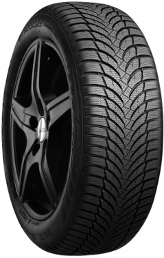 NEXEN WINGUARD SNOW G WH2 195/60R16 89H