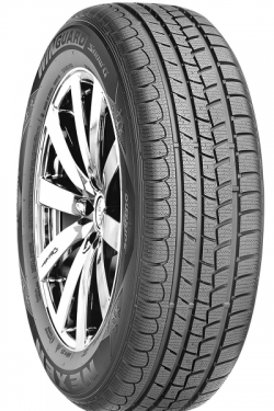 Nexen Winguard Snow G WH1 175/65R14 82T