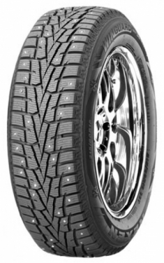 Nexen Winguard Spike Suv 265/70R16 112T
