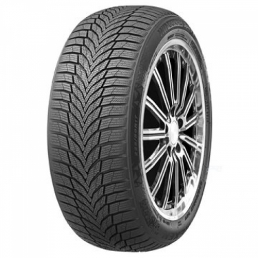 NEXEN WINGUARD SPORT 2 XL 215/45R17 91V
