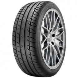 ORIUM HIGH PERFORMANCE XL 215/60R16 99V
