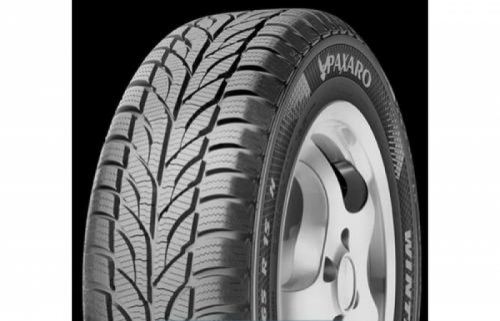 Paxaro Winter 165/70R14 81T