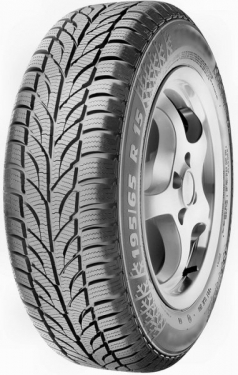 Paxaro Winter 205/55R16 91T
