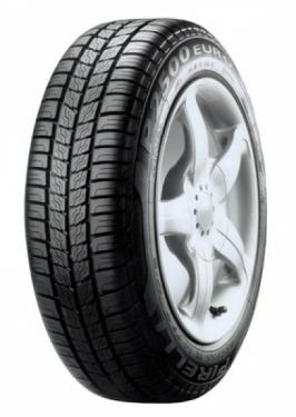 Pirelli P2500 Euro 185/65R15 88T