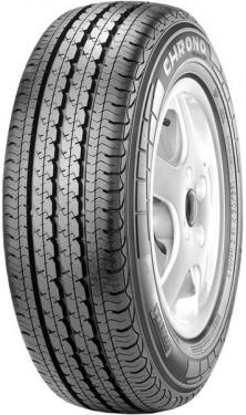 Pirelli Chrono 2 225/65R16C 112/110R