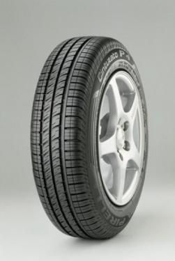 Pirelli Cinturato P4 185/65R15 88T