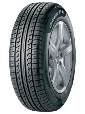 Pirelli Cinturato P6 175/65R14 82H