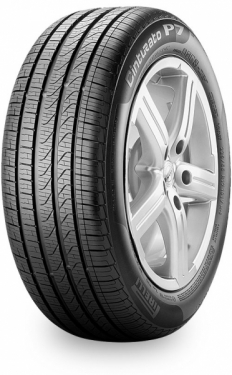 Pirelli Cinturato P7 All Season AO 225/45R17 94V