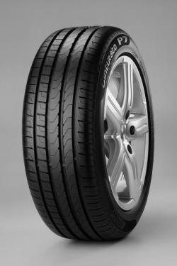 Pirelli Cinturato P7 * RFT 225/55R17 97Y