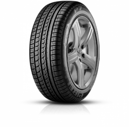 Pirelli P7 225/45R17 91W